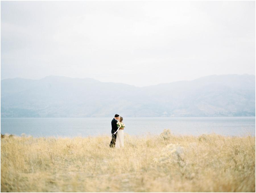 elopement photographer_0415.jpg