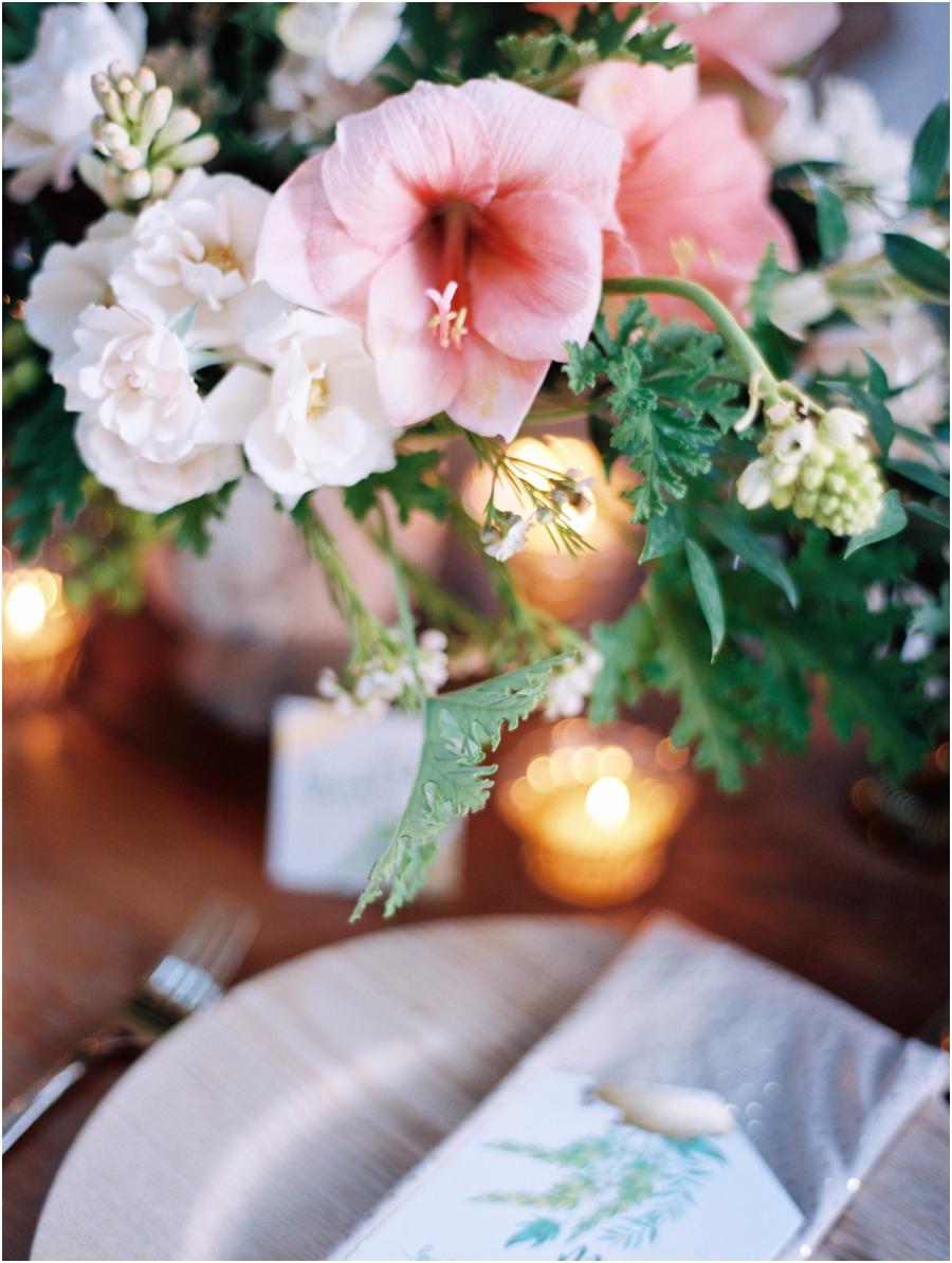 intimate wedding_0379.jpg