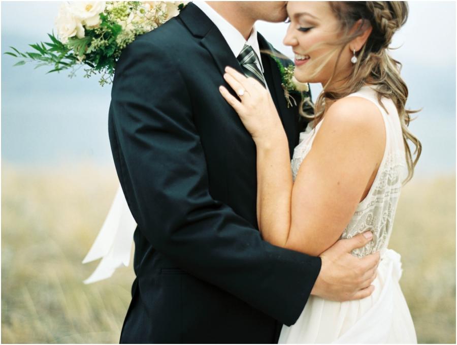 okanagan wedding photographer_0404.jpg