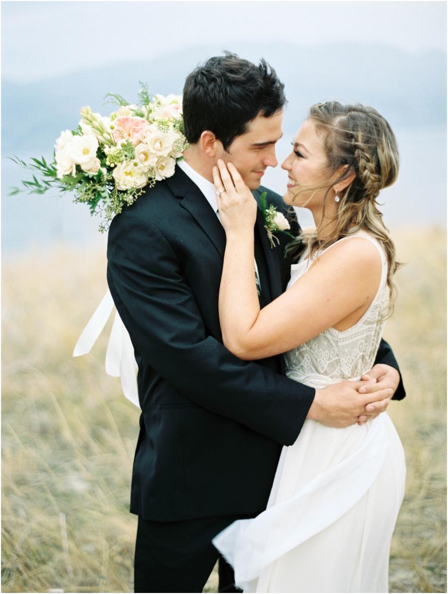 okanagan wedding photographer_0407.jpg