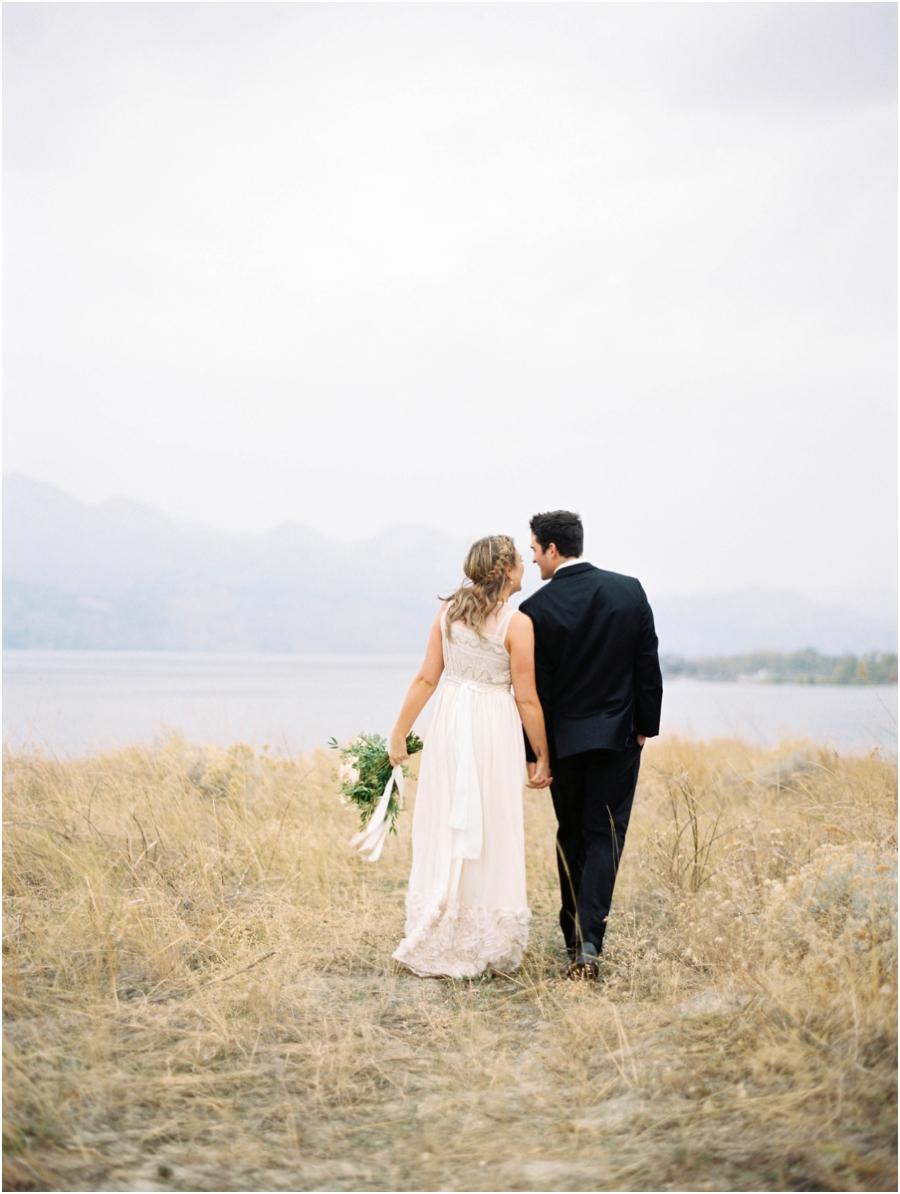 vancouver wedding fine art film_0383.jpg