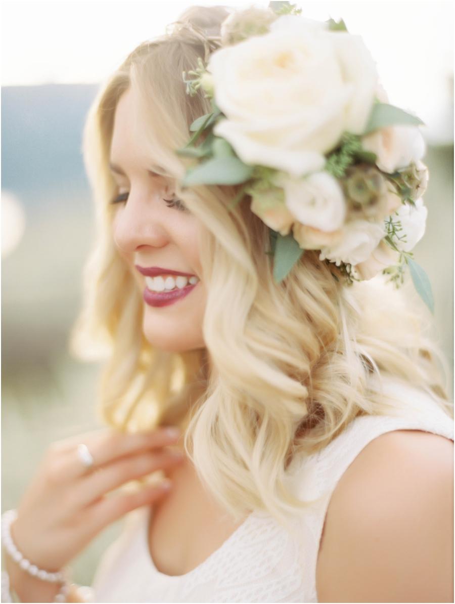 california wedding photographer_0428.jpg