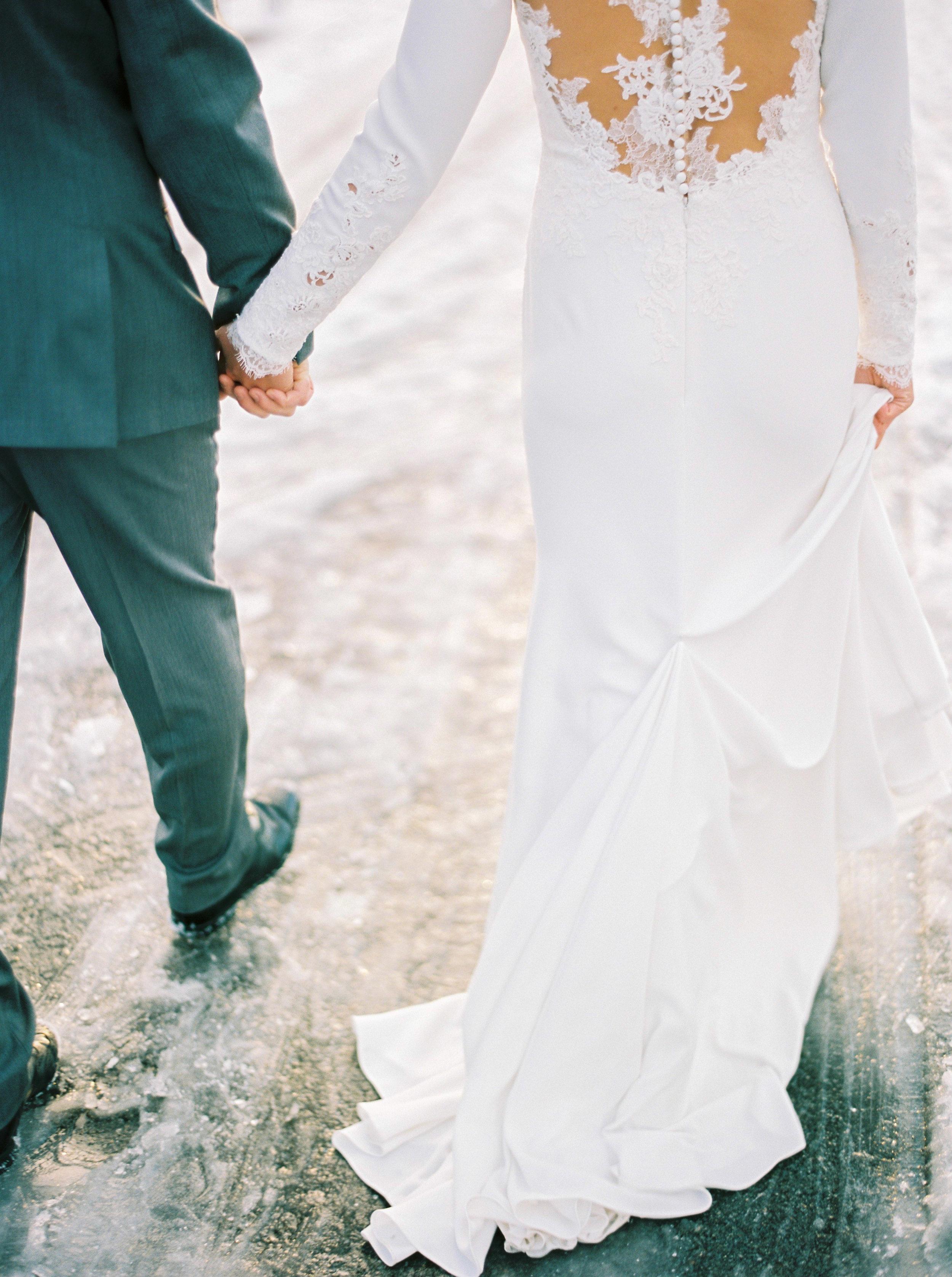 vancouver winter wedding.jpg