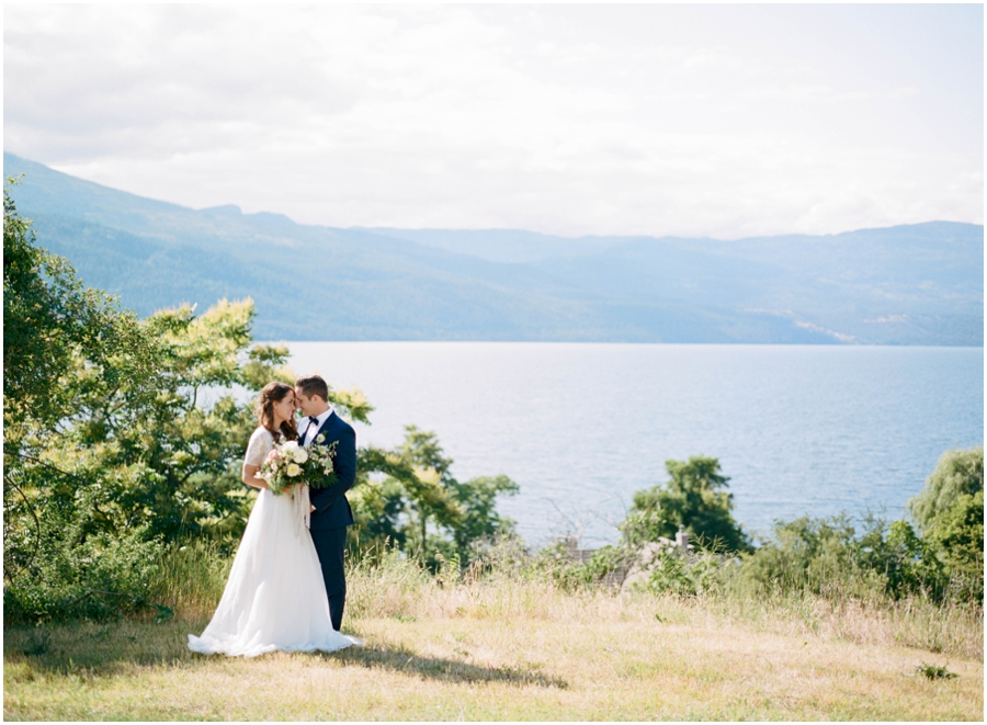 vancouver wedding photographer_0549.jpg