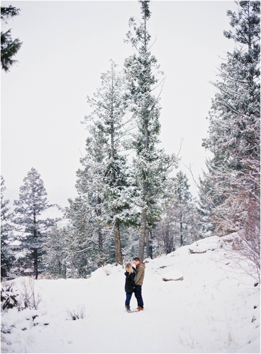 winter engagement photographer_0634.jpg