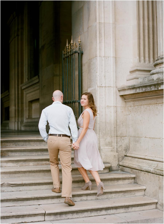 paris wedding photographer_0712.jpg
