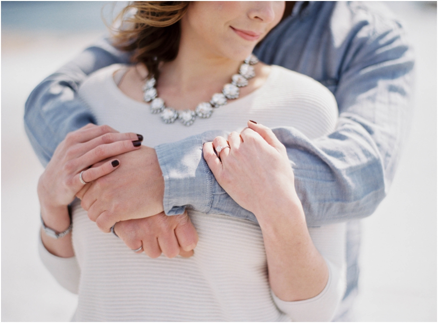 banff wedding photographer_0645.jpg