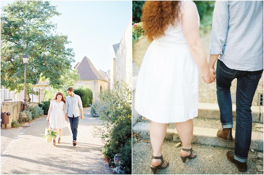 chateau wedding photographer_0698.jpg