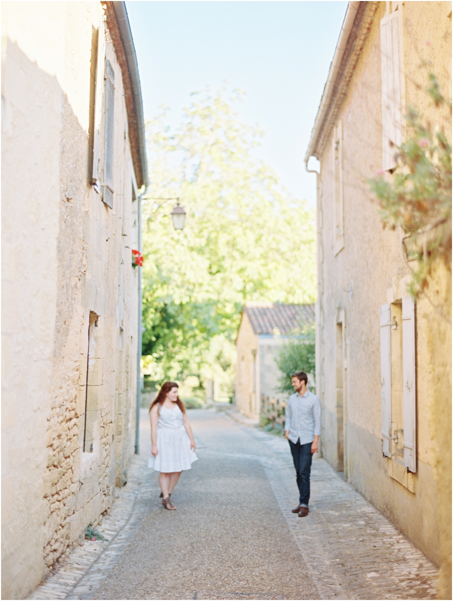 chateau wedding photographer_0700.jpg