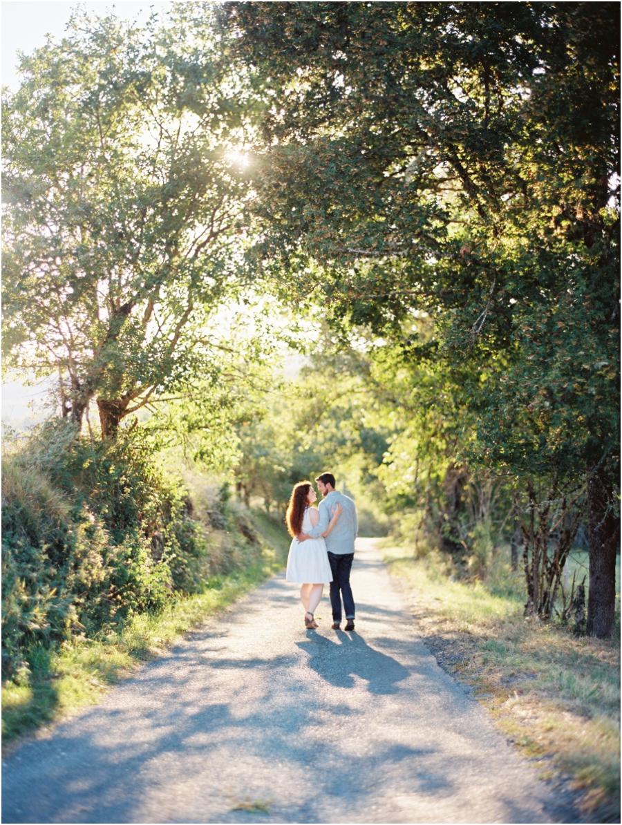 natural light photographer_0691.jpg