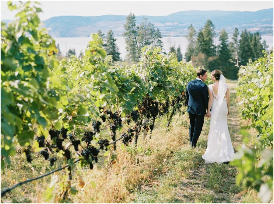 summerhill winery kelowna_0791.jpg