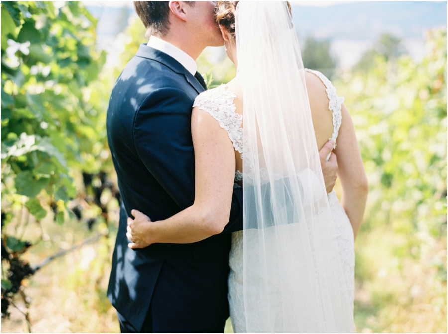 summerhill winery kelowna_0800.jpg