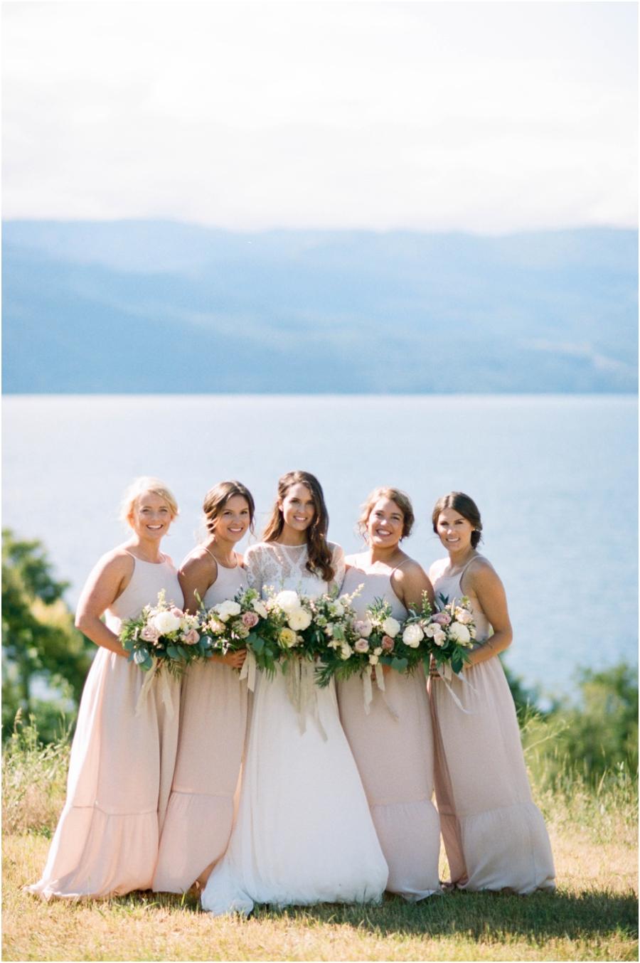 kelowna wedding photographer_0818.jpg