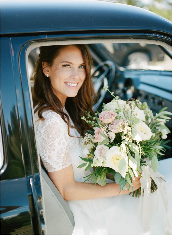 kelowna wedding photographer_0819.jpg