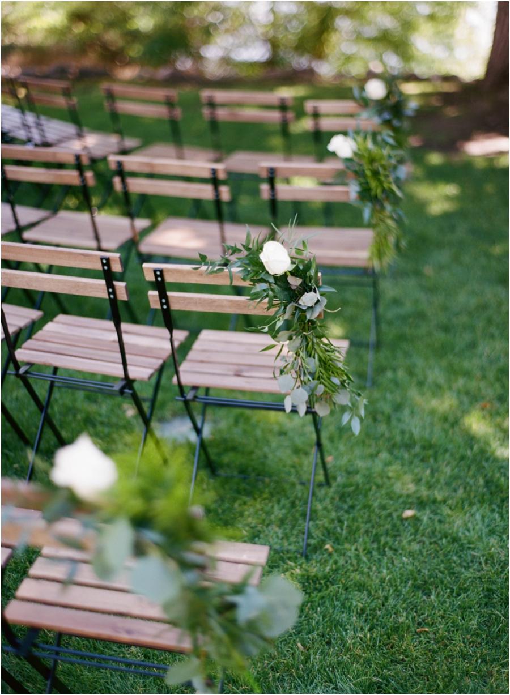 kopje park ceremony_0841.jpg
