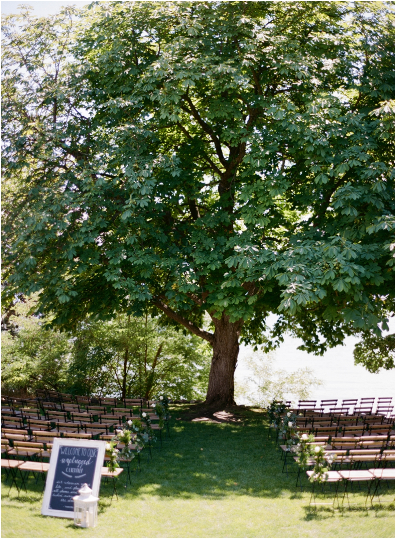 kopje park ceremony_0842.jpg