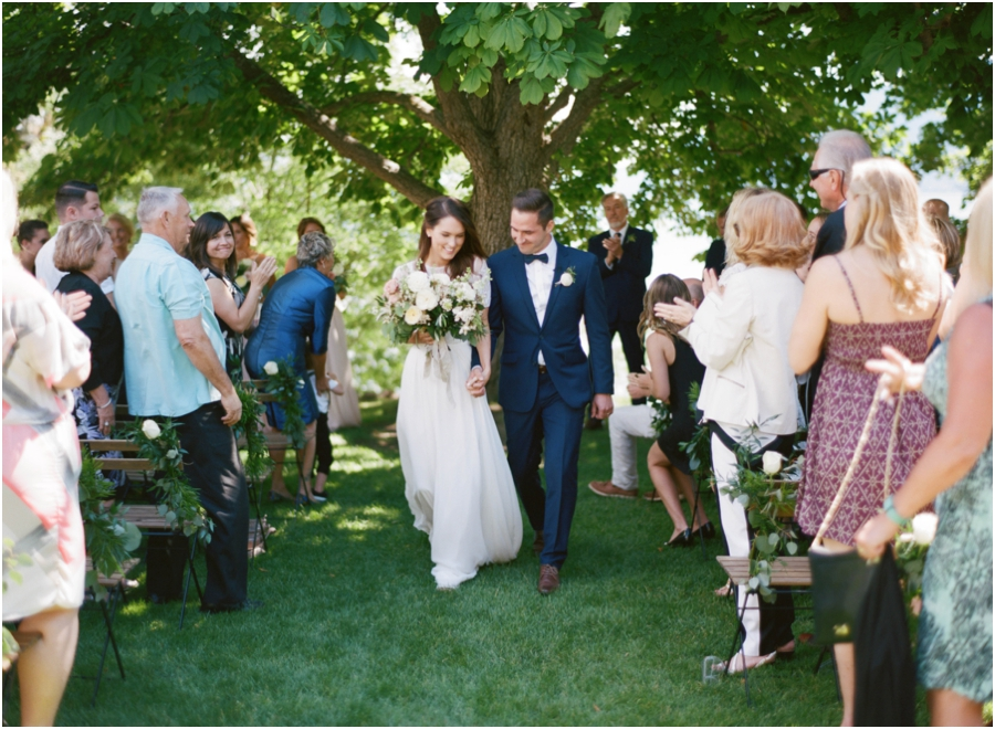 kopje park wedding_0843.jpg