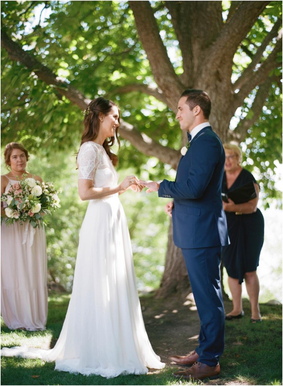 kopje park wedding_0845.jpg