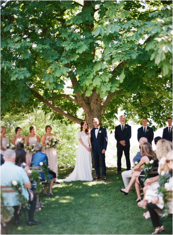 kopje park wedding_0844.jpg