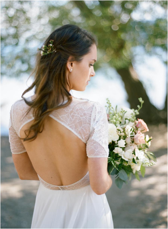 low back wedding dress_0837.jpg
