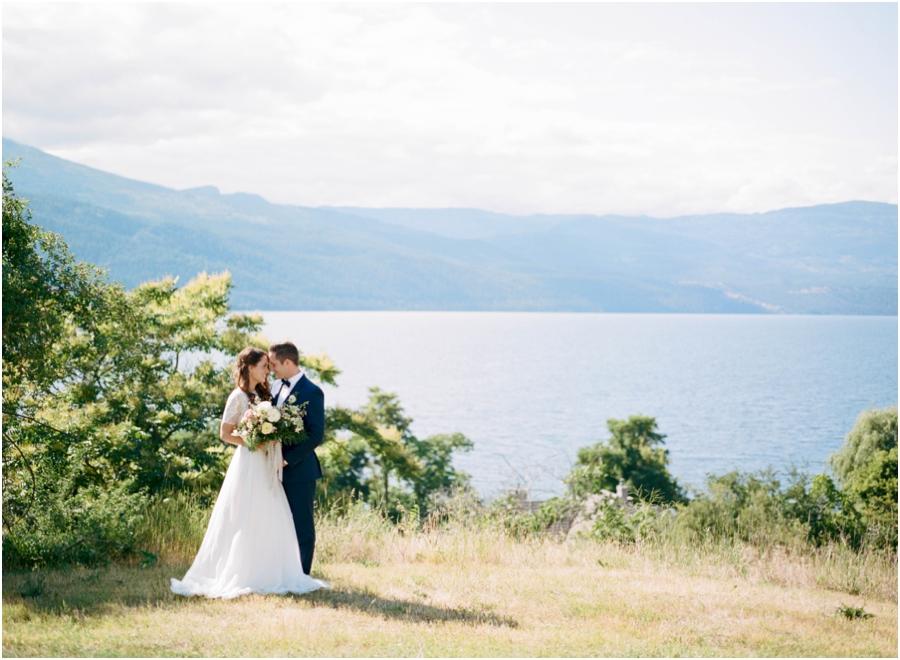 vancouver wedding photographer_0823.jpg