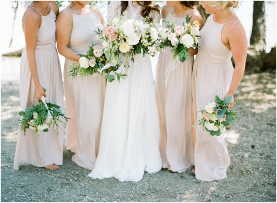 vancouver wedding photographer_0826.jpg
