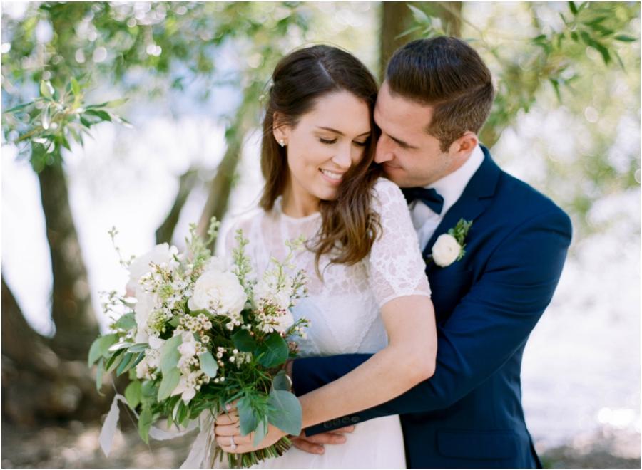 vancouver wedding photographer_0830.jpg