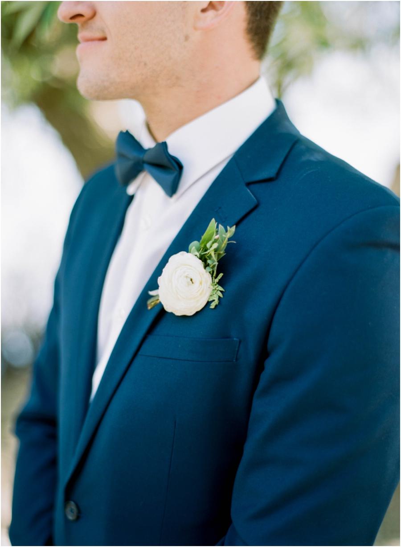vancouver wedding photographer_0831.jpg
