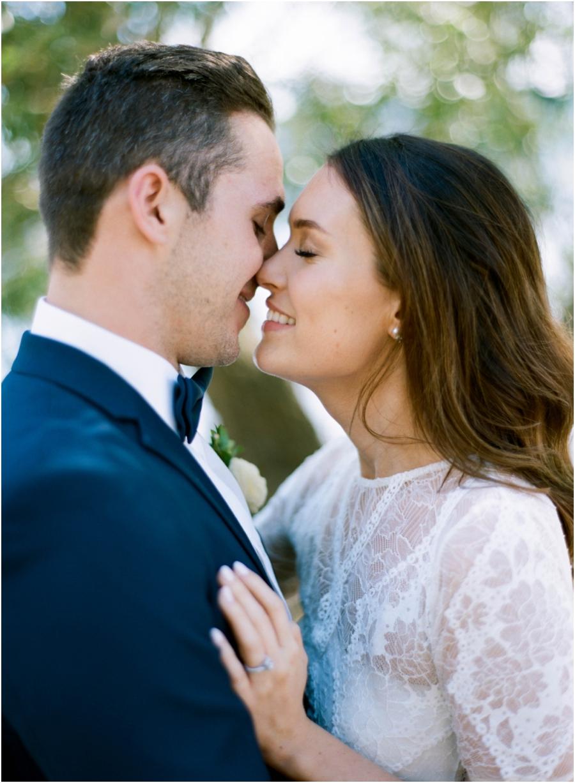 vancouver wedding photographer_0833.jpg