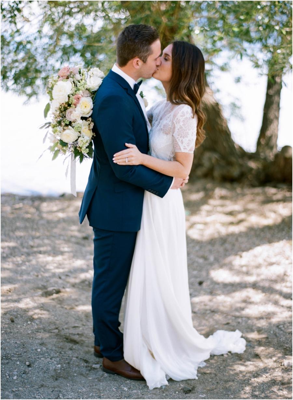 vancouver wedding photographer_0834.jpg