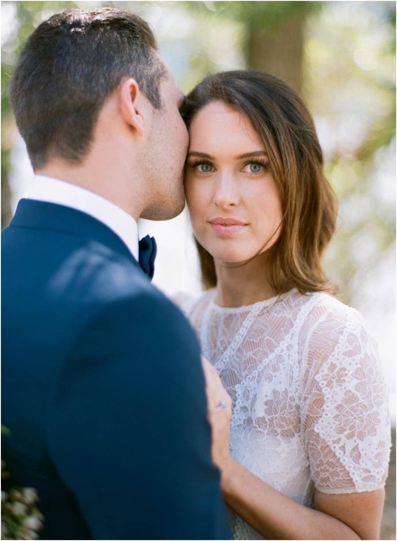 vancouver wedding photographer_0835.jpg