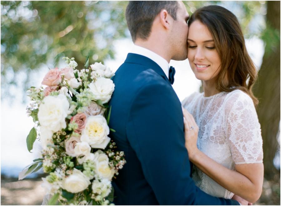 vancouver wedding photographer_0836.jpg
