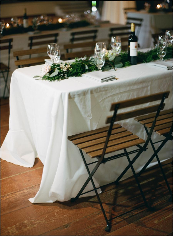 laurel packing house wedding_0850.jpg