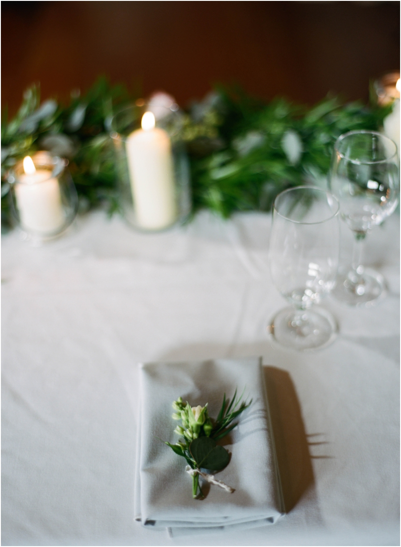 laurel packing house wedding_0851.jpg