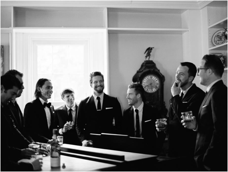 vancouver wedding photographer_0867.jpg