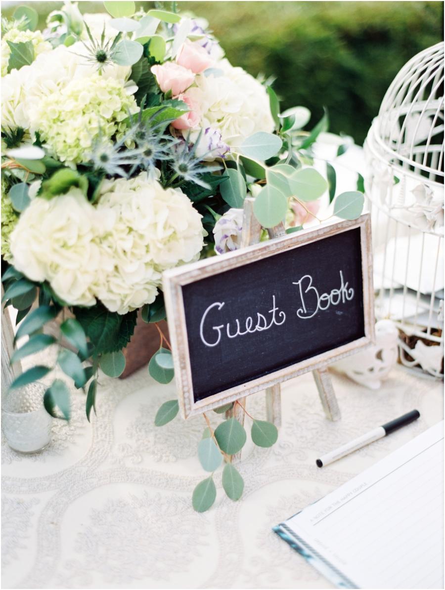 guest book reception_0898.jpg