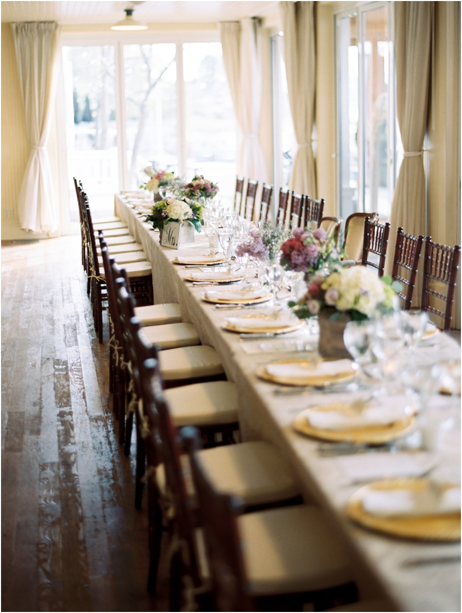 hotel eldorado wedding_0900.jpg