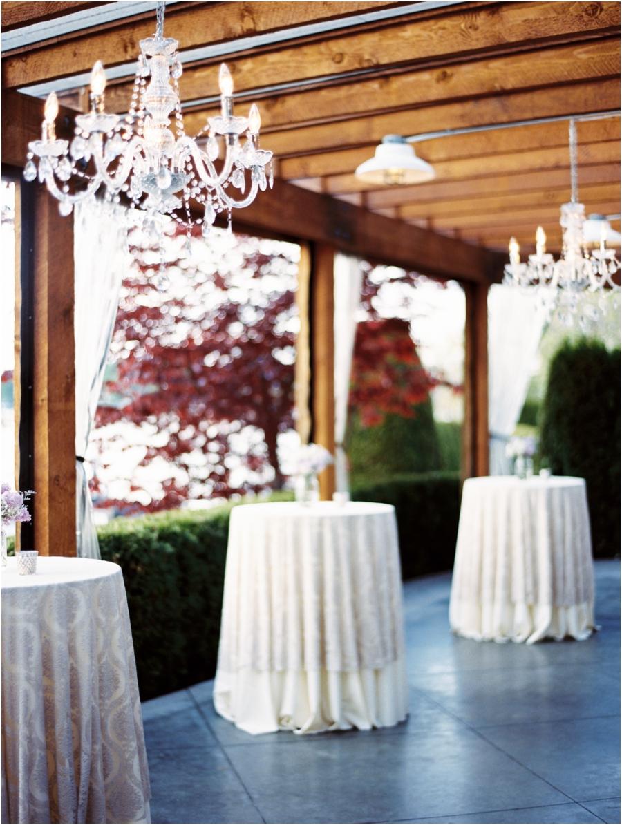 hotel eldorado wedding_0908.jpg