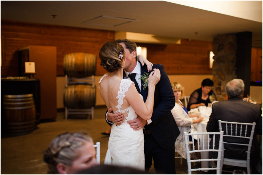 summerhill winery wedding photographer_0916.jpg