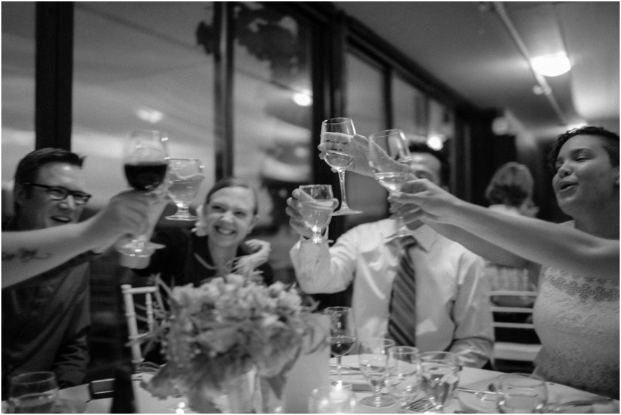 summerhill winery wedding photographer_0917.jpg