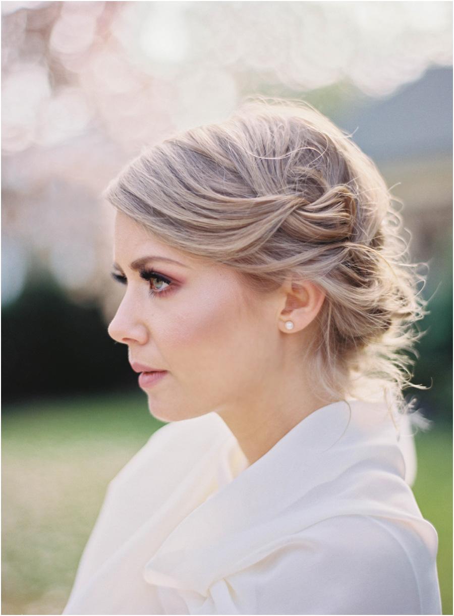 spring wedding makeup_0946.jpg