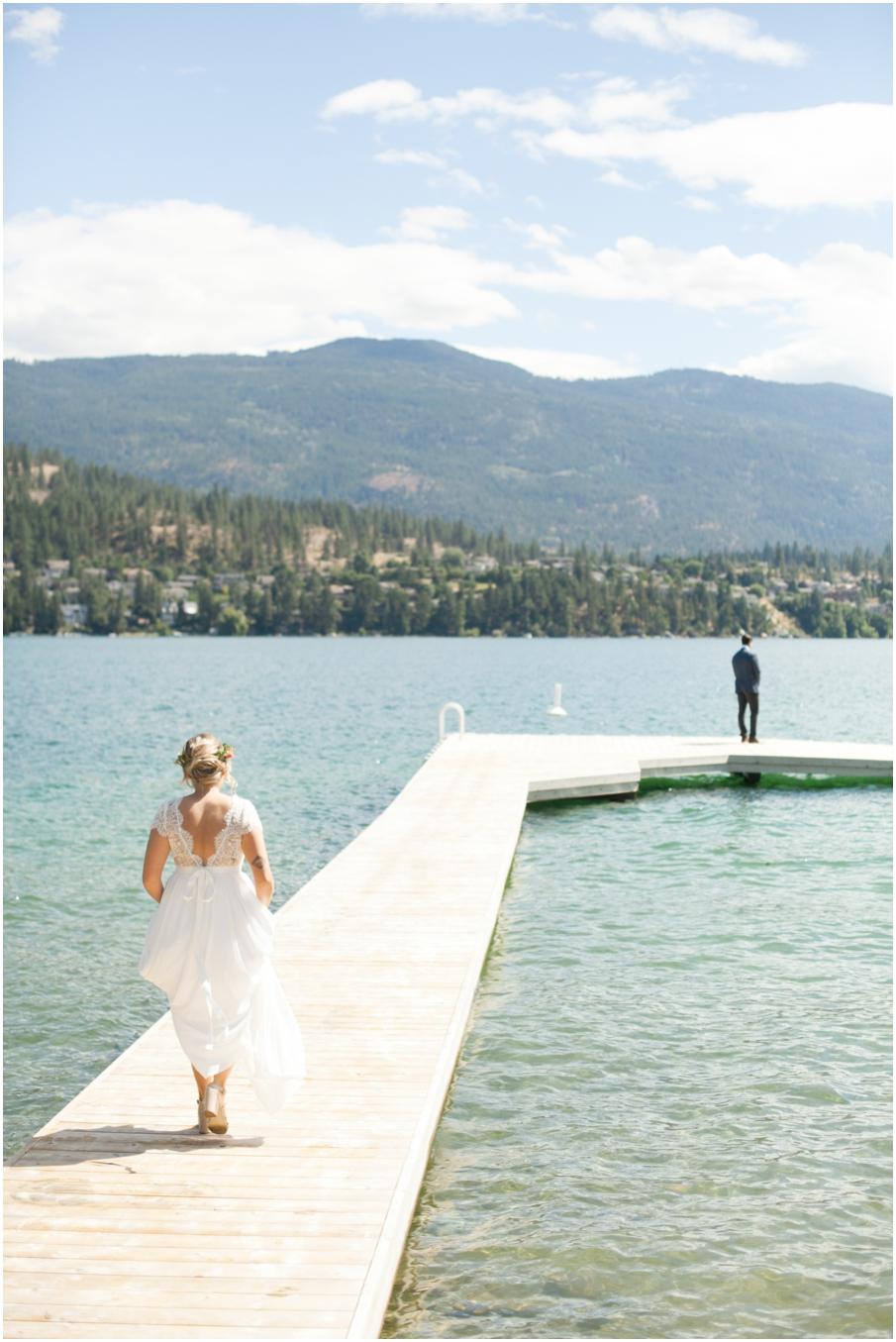 bride groom first look_1358.jpg