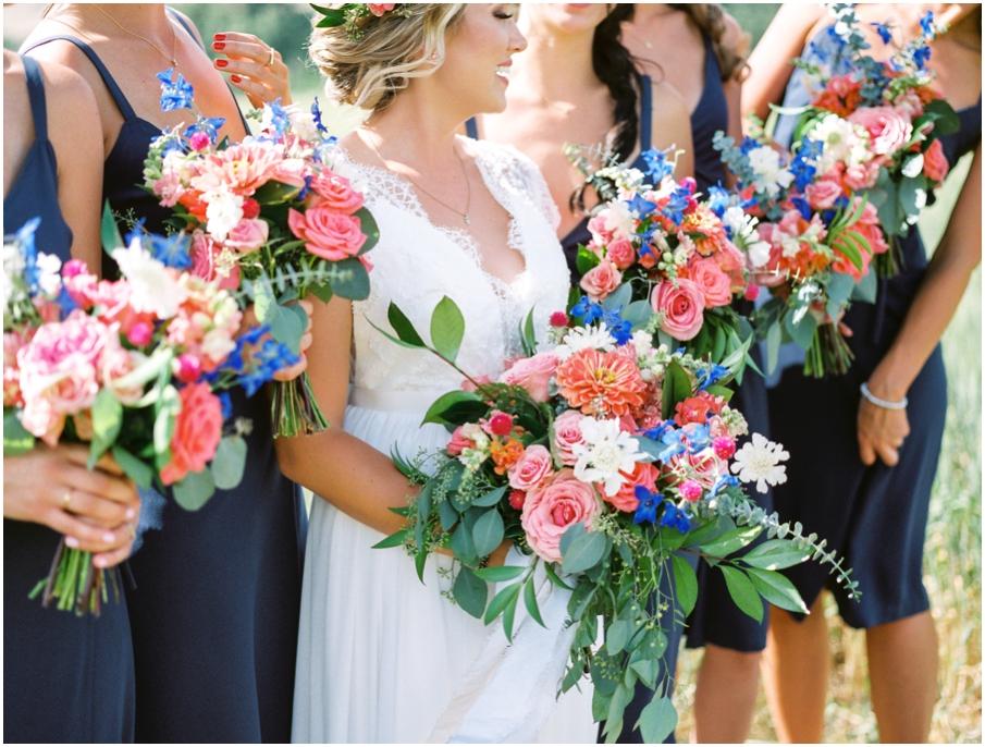 kelowna bride bouquet_1368.jpg