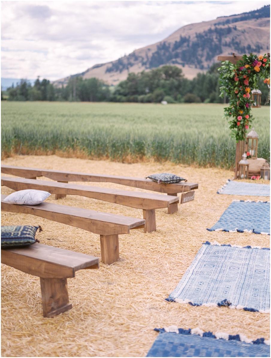 bench seating wedding_1371.jpg