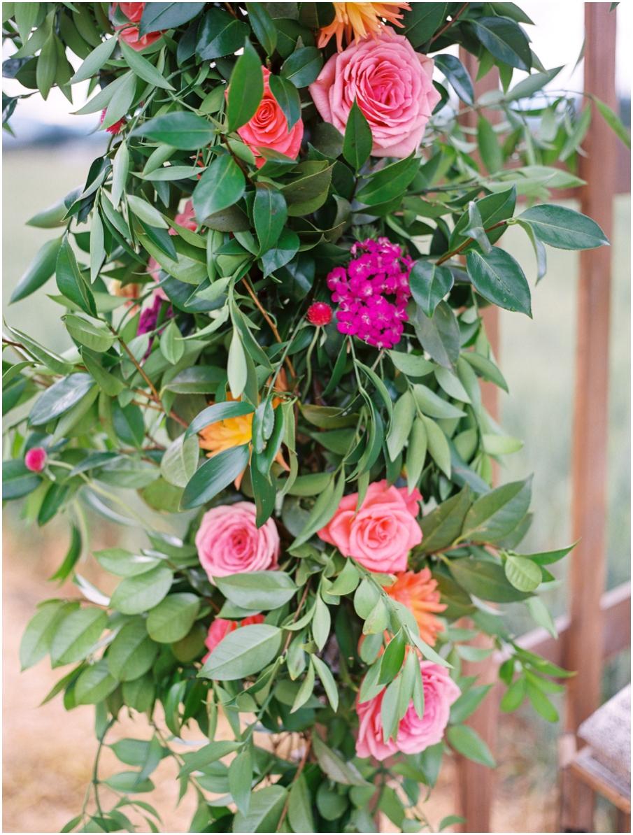 flower arch wedding_1374.jpg