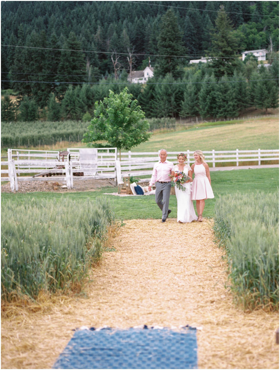 bride isle walk_1369.jpg