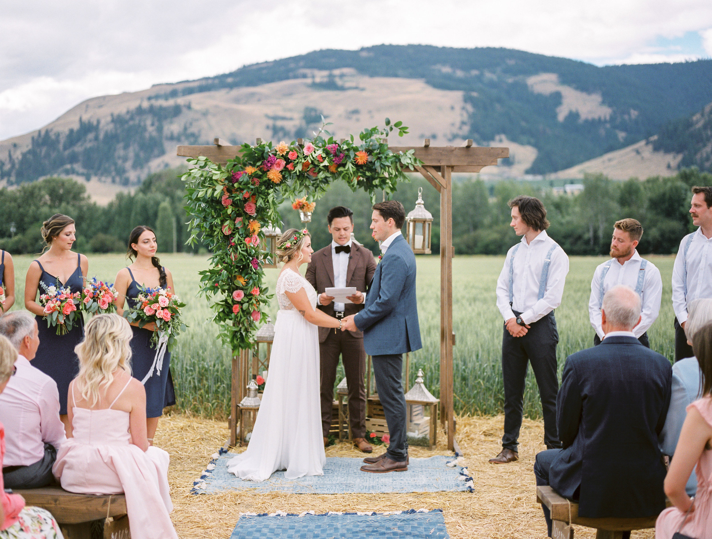 bohemian wedding.jpg
