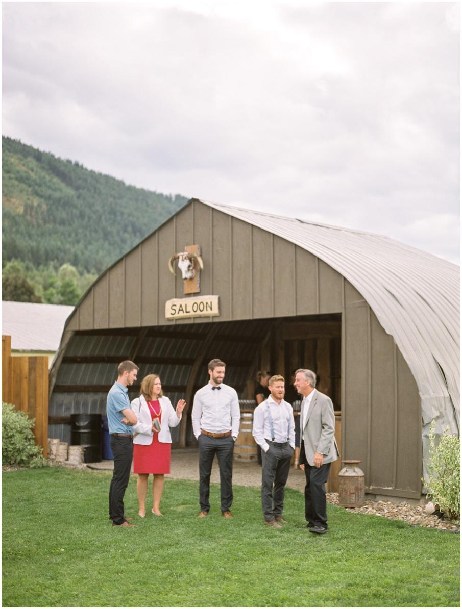 barn wedding_1372.jpg