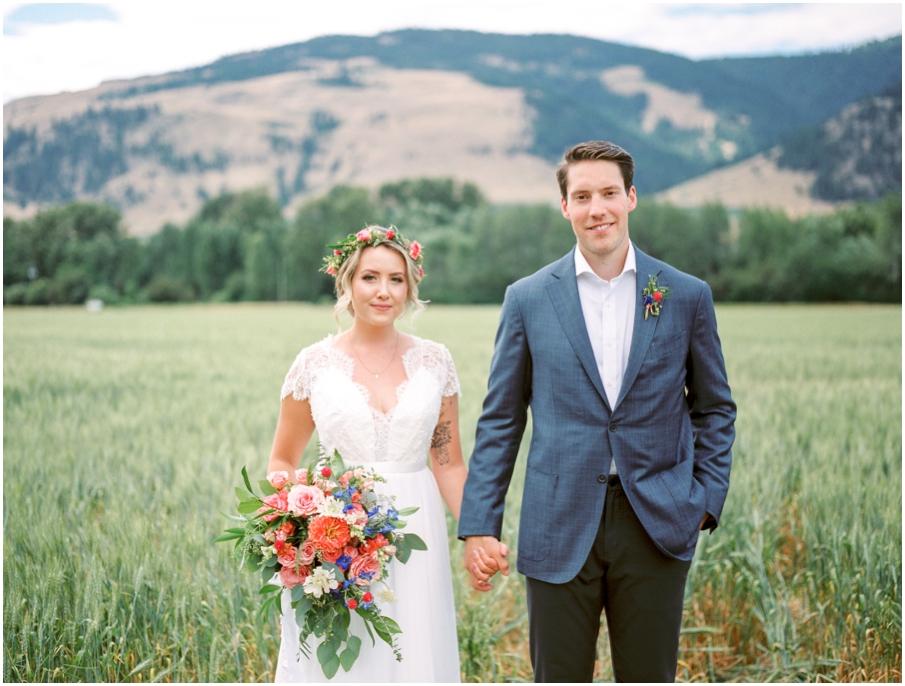 bride groom wedding_1381.jpg
