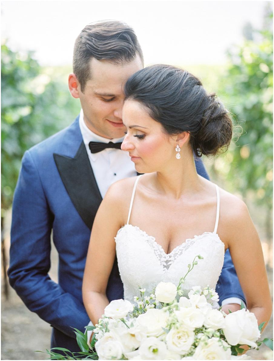 bride groom winery_1440.jpg